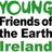 Young FoE Ireland