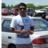 @VardhanSays Profile picture