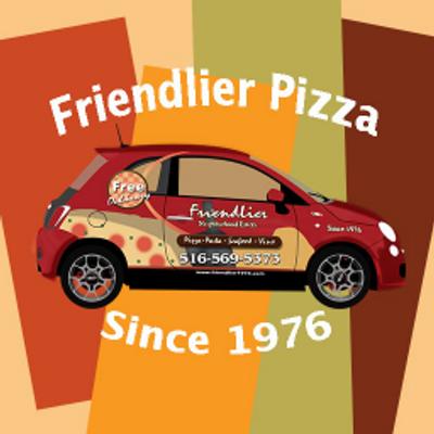 Friendlier Pizza (@Friendlier1976) | Twitter