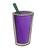 PurpleSmoothie