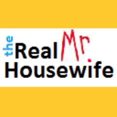 Real Mr. Housewife