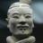 Lhu-Chin