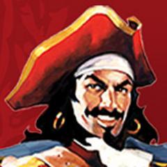 @CaptainMorganPH