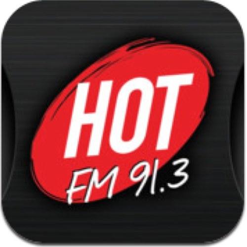 @radio_913
