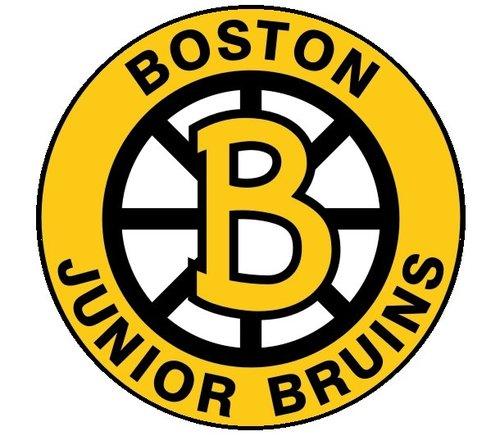 Boston Junior Bruins (@BostonJrBruins)