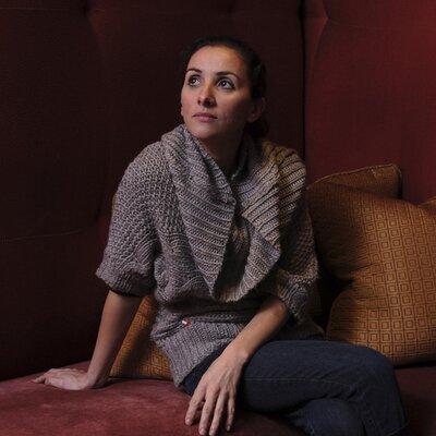 Tina Guiomar on Muck Rack