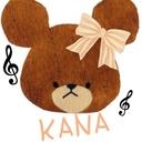 kana★彡 (@0827Apple) Twitter