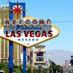 Social In Las Vegas