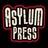 AsylumPress