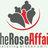 The Rose Affair