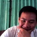 Nguyen Ngoc Tam (@1975Ngoc) Twitter
