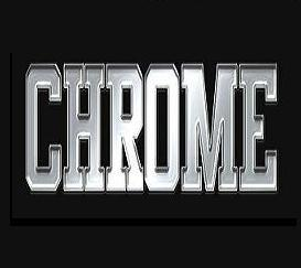Club Chrome's profile