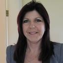 Wendy Pearson - @wendyapearson - Twitter
