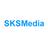 SKS Media GB