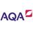 AQA Jobs