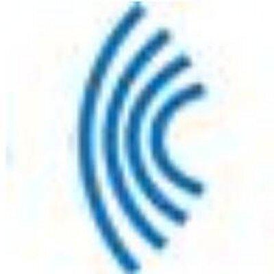 Слушать радио Радио Сибирь онлайн, Россия, Улан-Удэ