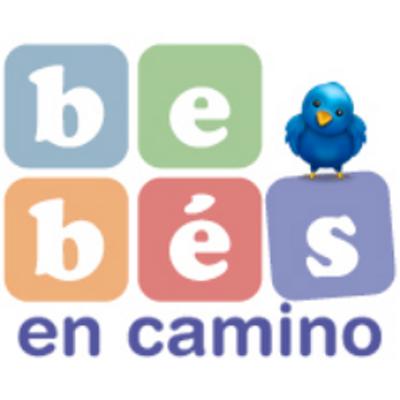 Beb s en camino bebesencamino twitter - Bebe en camino ...