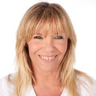Sally Cairns Net Worth