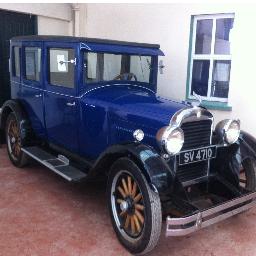 95b2132154 Munster Auction ( MunsterAuction)