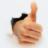 howtobuybest's avatar'
