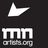 mnartists.org