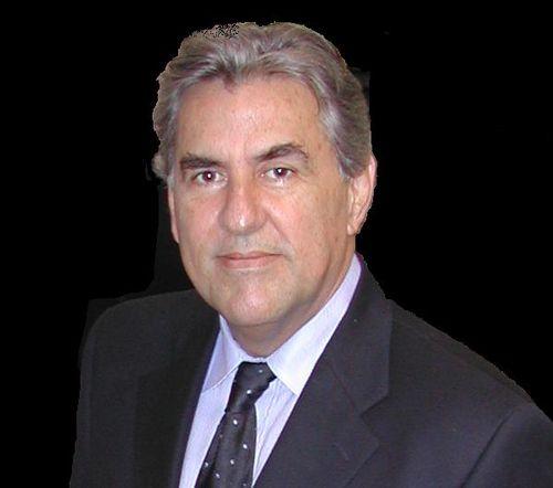 Alfredo Gonzalez net worth salary