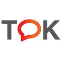 @tok_media