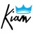 KiamRecords