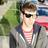 nick_mccarthy