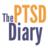 PTSD Diary