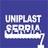 Uniplast Serbia