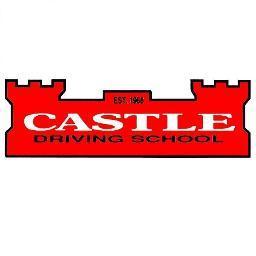 Castle DrivingSchool