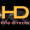 Hilo Directo