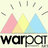 WARP.art PHOTOGRAPHY