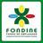FondineTw
