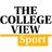 College View - Sport