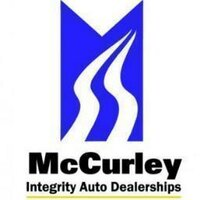 McCurley Dealerships | Social Profile