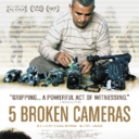 5 Broken Cameras (@5BCUKTour) Twitter