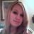 Jayne Gorman - Jaynee3Q
