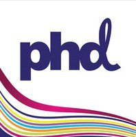 @Phd_Chile