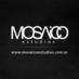 @mosaicoestudios