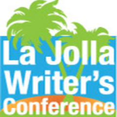 La Jolla Writers