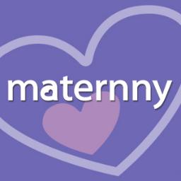 @Maternny