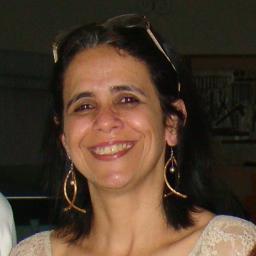 Marcia Fraga Nude Photos 43