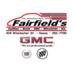 Fairfield's GM
