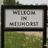Meijhorst