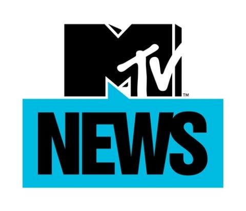 @MtvSaNews