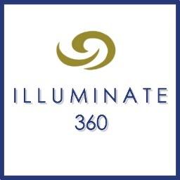 @Illuminate360