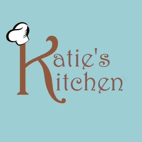 Katie\'s Kitchen (@KatiesKitchenUK) | Twitter