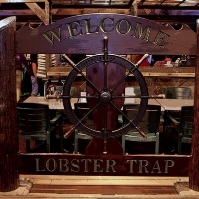 The Lobster Trap (@TheLobsterTrap)   Twitter